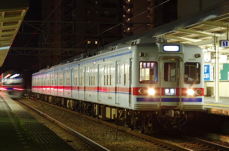 2014年10月09日 京成B 019