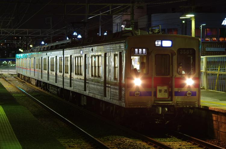 2014年10月09日 京成B 005