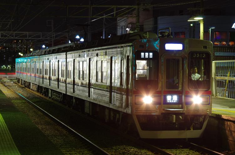 2014年10月09日 京成B 006