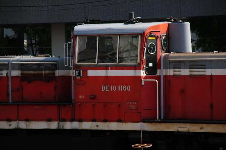 2013年05月09日 総武緩行 りんかい線 038