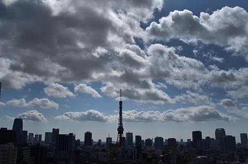 2013.04.06.六本木 ND7_2828