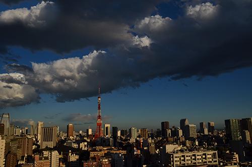 2013.04.06.六本木 ND7_2843-2