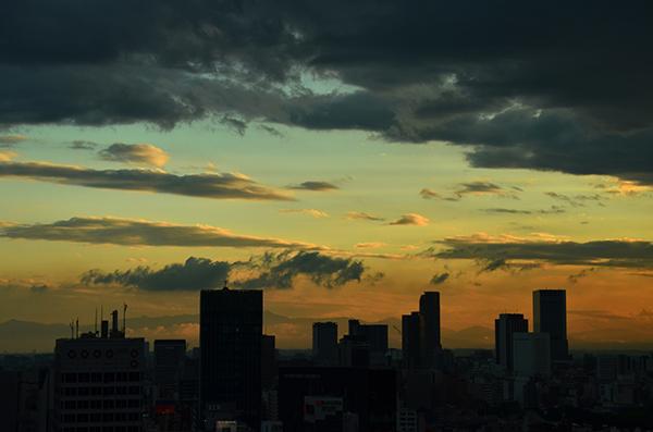 2013.06.六本木 ND7_4705