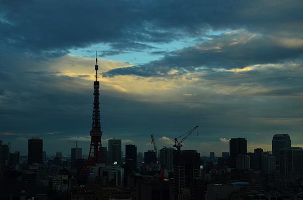 2013.06.六本木 ND7_4706