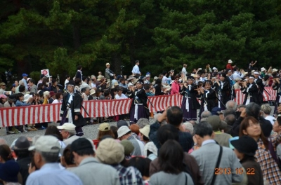 20131022時代祭-2