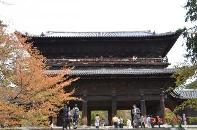 20131109_南禅寺-001