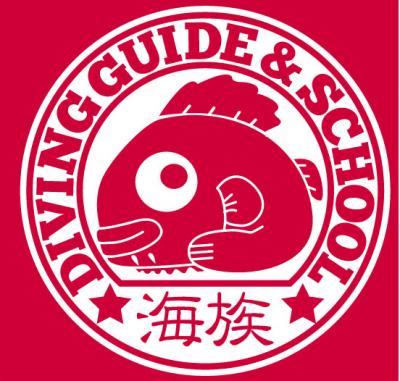 T-logo.jpg