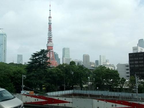 2013.6.15 さくらんぼ狩り(高速道路から) 014 (5)