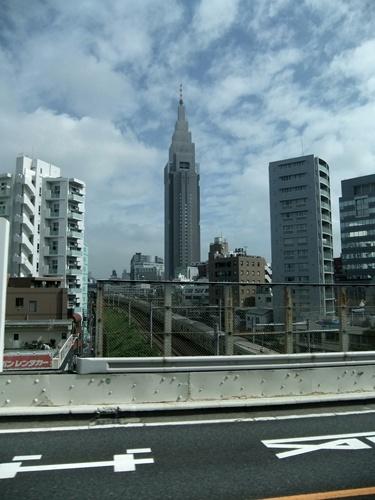 2013.6.15 さくらんぼ狩り(高速道路から) 014 (9)