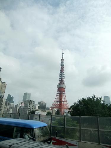 2013.6.15 さくらんぼ狩り(高速道路から) 014 (6)