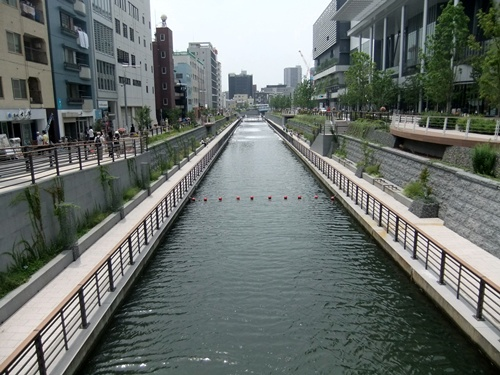 2013.6.22 PTA 研修旅行(スカイツリー) 058 (5)
