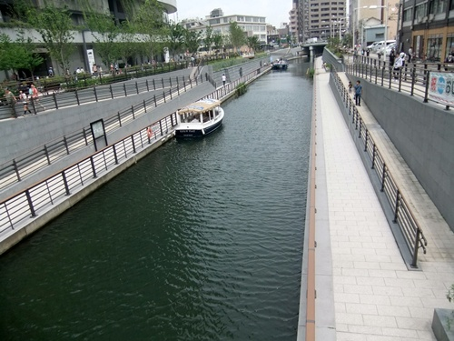 2013.6.22 PTA 研修旅行(スカイツリー) 058 (4)