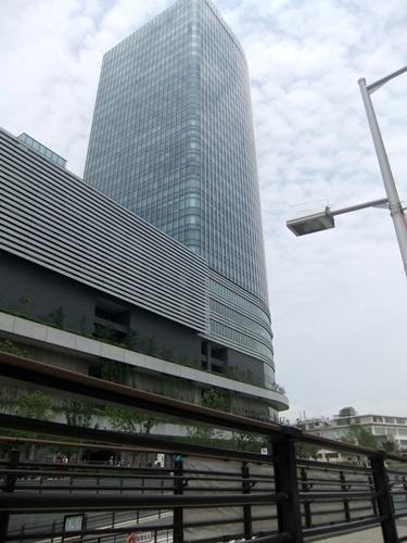 2013.6.22 PTA 研修旅行(スカイツリー) 058 (3)