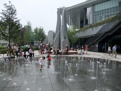 2013.6.22 PTA 研修旅行(スカイツリー) 058 (9)