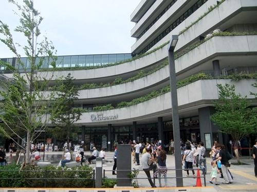 2013.6.22 PTA 研修旅行(スカイツリー) 058 (6)