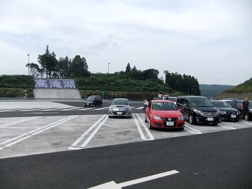 2013.8.17 圏央道(茂原付近) 050 (1)