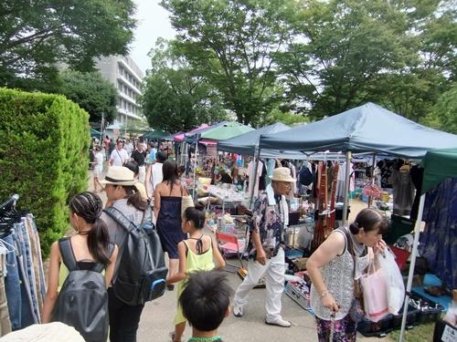 2013.8.17 東金やっさ祭り(昼) 057