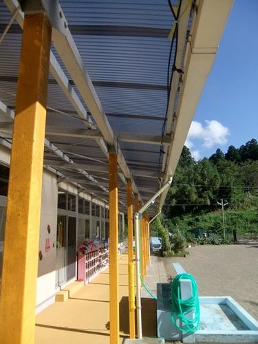 2013.9.3 保育園のミスト装置 016 (2)