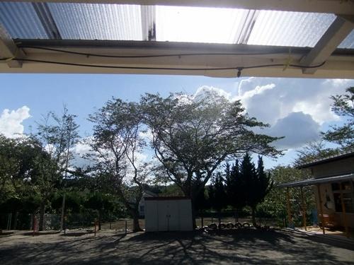 2013.9.3 保育園のミスト装置 016 (1)