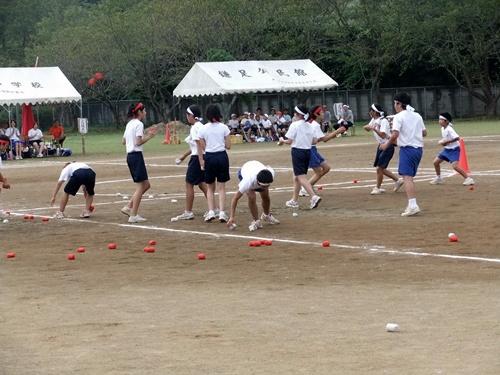 2013.9.14 鎌足小中運動会(中学校) 047