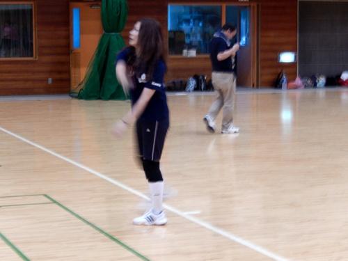 2013.10.12 スポーツ大会(市民体育館) 021 (6)