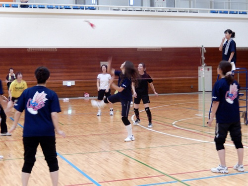 2013.10.12 スポーツ大会(市民体育館) 021 (4)