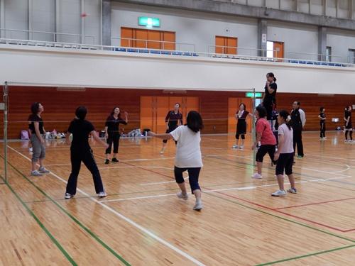 2013.10.12 スポーツ大会(市民体育館) 021 (11)