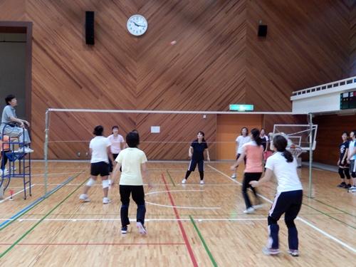 2013.10.12 スポーツ大会(市民体育館) 021 (10)