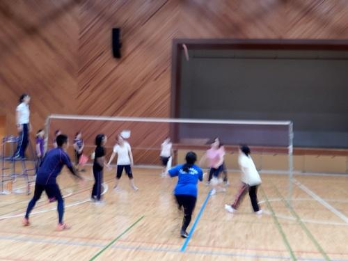 2013.10.12 スポーツ大会(市民体育館) 021 (9)