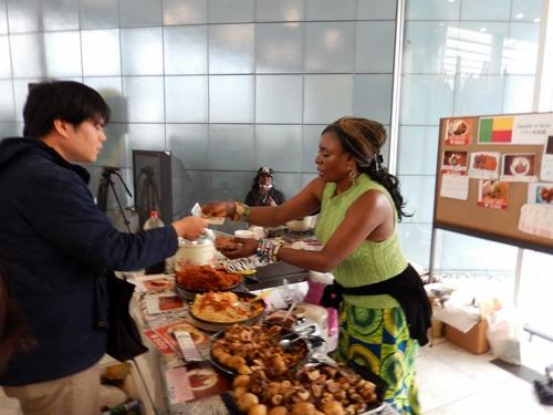 2013.11.4 西アフリカフェスティバル(かずさアカデミアホール) 015 (8)