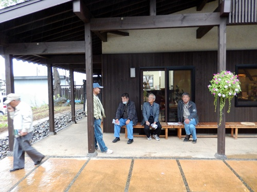 2013.11.10 ファーマーズクラブ研修旅行(すずめのお宿) 028