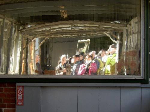 2013.11.10 ファーマーズクラブ研修旅行(すずめのお宿) 043