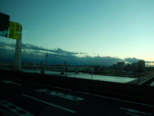 2013.11.10 ファーマーズクラブ研修旅行(すずめのお宿) 072