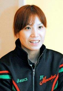 takeshita yoshie 201307