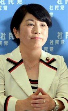 fukushima mizuho 201307