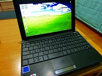 Eee PC 1001