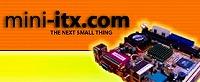 Mini-Itx com