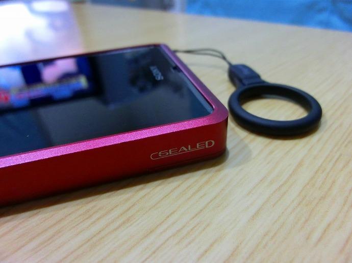 CIMG3546.jpg