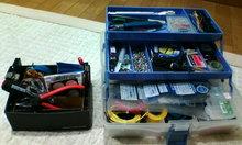 kakuさんのブログ-20090329003431.jpg