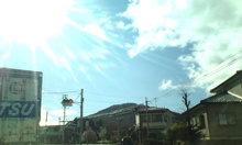 kakuさんのブログ-20090423074604.jpg