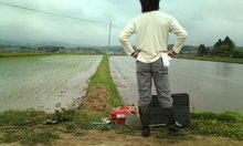 kakuさんのブログ-20090506092632.jpg