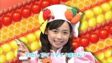 kakuさんのブログ-1997ac24.jpg