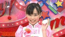 kakuさんのブログ-main1.jpg