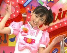 kakuさんのブログ-o0240019010159991075.jpg