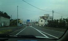 kakuさんのブログ-F1000833.jpg