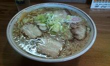 kakuさんのブログ-20090711125535.jpg