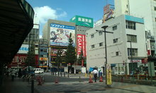 kakuさんのブログ-20090907094157.jpg