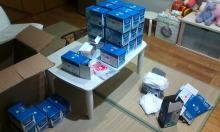 kakuさんのブログ-20091023211033.jpg