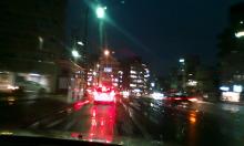 kakuさんのブログ-20091211164257.jpg
