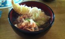 kakuさんのブログ-20091230115921.jpg